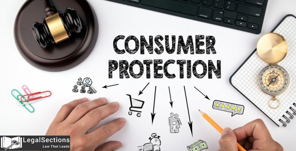 How to File a Consumer Complaint?